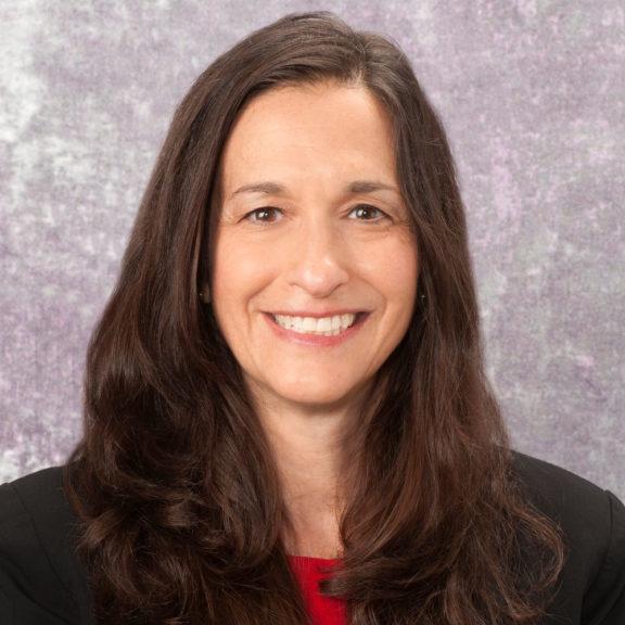Photo of Rhonda Brand, PhD