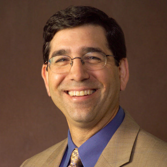 Photo of Richard Guido, MD