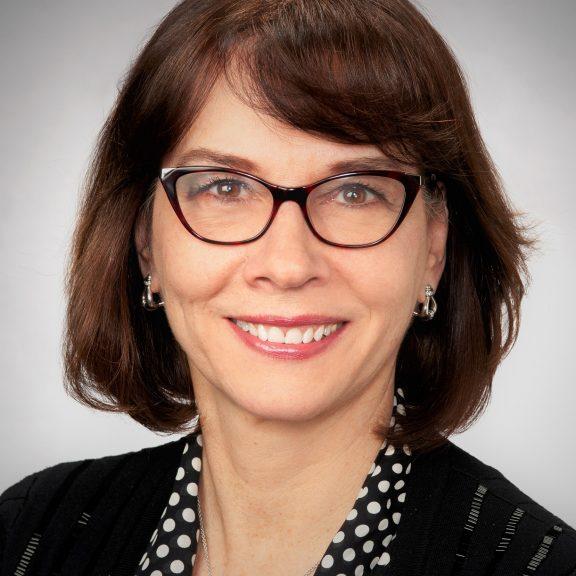 Photo of Halina Zyczynski, MD