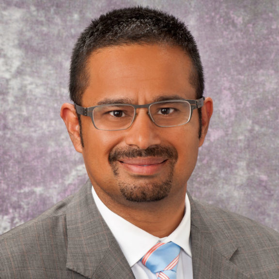 Photo of Hyagriv Simhan, MD, MS