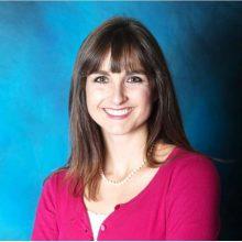 Photo of Bethany Barone Gibbs, PhD