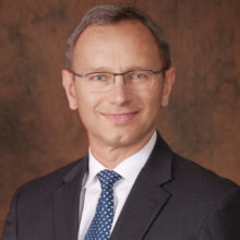 Photo of Robert Edwards, MD