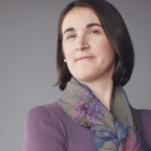 Photo of Nicole Donnellan, MD