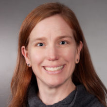 Photo of Elizabeth E. Krans, MD, MSc