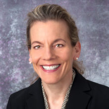 Photo of Pamela Moalli, MD, PhD