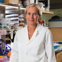 Photo of Carola Neumann, MD