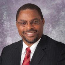 Photo of Alexander B. Olawaiye, MD