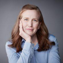 Photo of Elizabeth E. Krans, MD, MSc