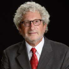 Photo of Gerald P. Schatten, PhD