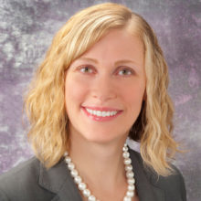 Photo of Sarah Taylor, MD