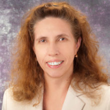 Photo of Svetlana Yatsenko, MD